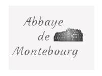 Abbaye-Montebourg