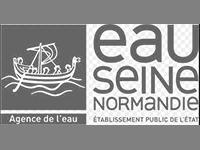 logo agences-eau-seine
