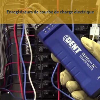 enregistreurs-electrique