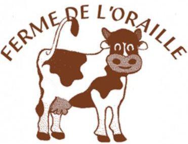 ferme logo