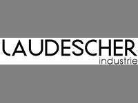 logo-Laudescher