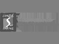 logo-conde-sur-sarthe