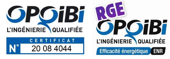Logos Opqibi